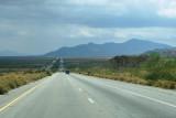 LA trip 2008