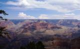 Flagstaff, Grand Canyon, Beeline highway, etc.