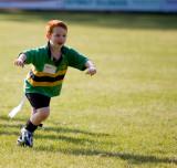 Bracknell Mini Rugby