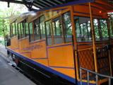 Wiesbaden - Bahn