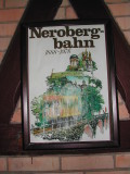 Wiesbaden - Nerobergbahn