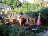 Wiesbaden - Eser Ranch
