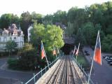 Wiesbaden - Track