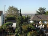 Wiesbaden - View to Mainz