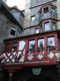Rhine - Hotel  Kranenturm