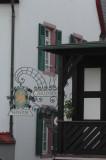 Rhine - Rudesheim Hotel