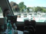Rhine - Cruise.JPG