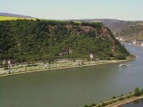 Rhine - Bend.JPG