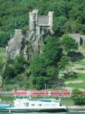 Rhine - Casle 3.JPG