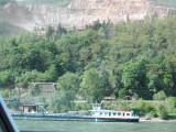 Rhine - Quarry