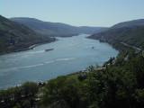 Rhine - View 2
