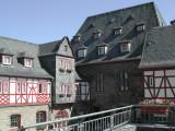 Rhine - Windows