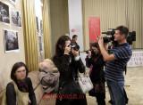 Vernisaj expozitie foto de Florin Andreescu_06.JPG