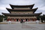 South Korea 08