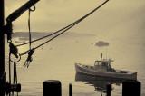 7/24/08 - Five Island Harbor