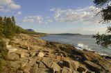 Acadia '06