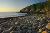 Bolder Beach Acadia '06