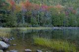 Bubble Pond Acadia '06