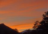 z P1060892 Sunset in orange by Brynwood.jpg
