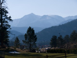z P1080041 Smog in Estes Park and Rocky Mountain National Park.jpg