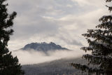 z_MG_3396 Twin Sisters autumn snow in morning.jpg