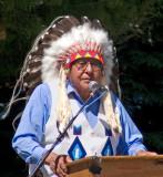 zP1050293 Blackfeet Chief Earl Old Person.jpg