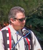 zP1050296 James Steele Jr - Chair Salish-Kootenai Tribes.jpg