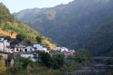 Anhui Province 2009