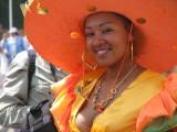 Zomercarnaval 2008
