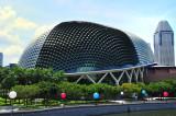 Transit Singapore