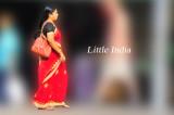 little_india
