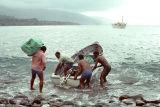 1969 - Espiritu Santo island 54170005