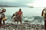 1969 - Espiritu Santo island 54170006