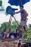 1969 - Measuring distances DS060416172657