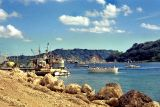 1969 - Port Vila DS060417203618