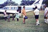 1969 - Tanna airfield DS060416181305