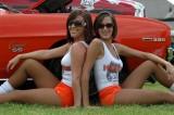 Heart of Illinois Classic Auto Show 20JUL08