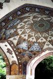 Kashan's Fin Bath