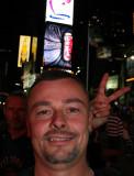 IMG_6632.Times-Square.jpg