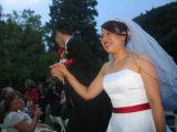 Emiko & Marat's Wedding