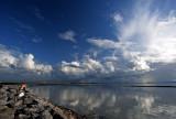 Salthill Sky