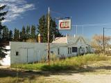 Gas station 2419