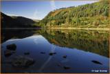 IRELAND - CO.WICKLOW - GLENDALOUGH