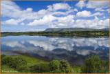 IRELAND - CO.SLIGO - SLIGO - BEN BULBEN