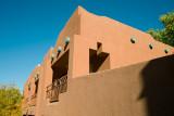 SDIM2745 Kings Ransom motel in Sedona