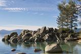 IMG05621.jpg Sand Harbor, Lake Tahoe