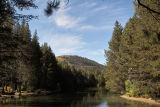 IMG05576.tif Donner Lake creek (see notes)