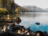 PIMG0835.jpg x530 Donner Lake