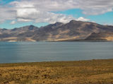 PIMG0798.jpg Pyramid Lake NV