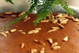 Luzerner - Lebkuchen